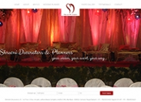Shreeni Decorators